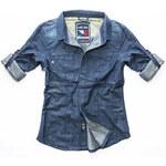 Exe Jeans ladies | Košile D 09075