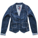 Exe Jeans ladies | Sako D 26006