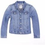 Exe Jeans ladies | Bundy D 05085