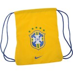 Nike Brazil Gym Sack Mens
