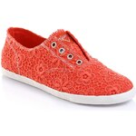 Guess Tucci Lace Sneaker