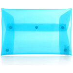 LightInTheBox Fashion Classic Envelope Pattern Bag