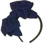 Topshop Oversize Floppy Bow Headband