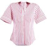 Dámská proužková košile Maple Jeans (M)