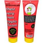 Anatomicals Their Very Own Apple Ifoam - Bath & Shower Gel 300ml
