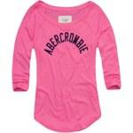 Abercrombie & Fitch Tričko