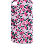 H&M iPhone 4/4S case