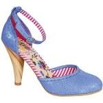 Dolly Do Tay S13 Blue