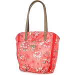 Oilily OES3324-208