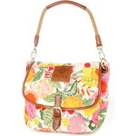 Oilily 3325 OES2187-7903
