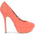 Blink Dress Shoe