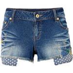 bonprix Jeans Shorts