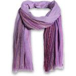 Esprit dainty XL printed scarf