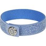 Troli Náramek Stardust Blue AB