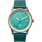 Triwa - Hodinky Turquoise Niben - 200 Kč na první nákup za odběr newsletteru