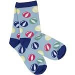 Pieces - Ponožky - 200 Kč na první nákup za odběr newsletteru