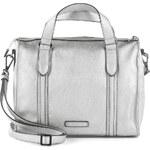 Esprit Bags & wallets