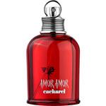 Stylepit Carcharel Amor Amor edt - 50 ml.