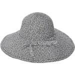 Stylepit klobouk Seeberger