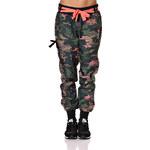 Stylepit Fitness kalhoty REEBOK Studio