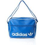 Stylepit Taška přes rameno Adidas ADICOLOR AIRLINER Bag