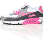 Stylepit Tenisky Nike Air Max 90 Essential