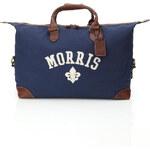 Stylepit taška přes rameno Morris 'Morris Bag'