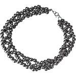 náhrdelník STYLEPIT 'Silver Pearls'