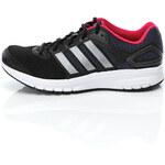 Stylepit Dámské běžecké boty Adidas Duramo 6 w