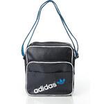 Stylepit Taška Adidas Adicolor Sir Bag Perf