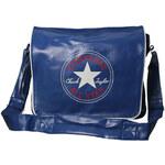 Stylepit Converse Retro Flapbag 23RTO41 17 navy blue