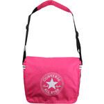 Stylepit Converse Flap Bag 26CON41 84 medium pink