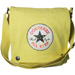 Stylepit Converse Fortune Bag 98305A 90 yellow