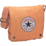 Stylepit Converse Fortune Bag 98305A 77 soft orange