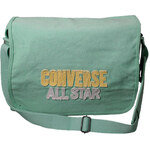 Stylepit Converse Flapbag 27ACA41 14 light turquoise