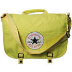 Stylepit Converse Shoulder Bag 98306A 90 yellow