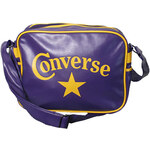 Stylepit Converse Small Reporter 27SMU40 43 dark violet