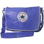 Stylepit Converse Flapbag 99301 43 dark violet