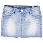 Exe Jeans ladies | Sukně D 10068