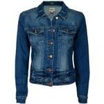 ONLY Westa Denim Pim1221 Summer Jacket