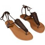 Rip Curl Bahiti Sandals