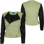 Adidas Dots Woven Transition Jacket