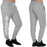 Adidas Wmns Baggy Tp Sweat Pant