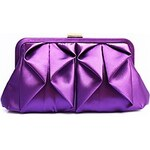 LightInTheBox Women'S Silk Evening Bag
