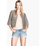 H&M Short denim shorts