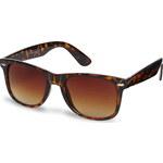 Lindex Sluneční brýle