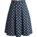 Lindex Skirt