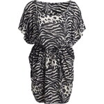 Lindex Beach Dress