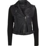 Lindex Biker jacket