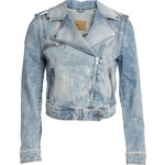 Lindex Denim jacket